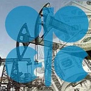 Цена нефтяной корзины ОПЕК во вторник незначительно выросла и составила 45,5 доллара за баррель, говорится в сообщении организации.