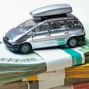 """С 1 июля 2009 года рынок ОСАГО будет работать в минус, прогнозирует """"Эксперт РА"""". Разорение грозит не только небольшим страховщикам, работающим в наиболее убыточных регионах, но и крупным участникам рынка. На рынке ОСАГО намечается масштабный кризис."""
