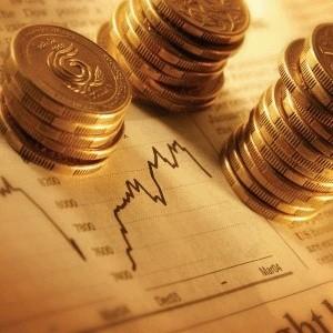 Экономика Швеции в третьем квартале 2008 года сократилась на 0,1%. Кварталом ранее ВВП страны также сократился на 0,1%. Таким образом, экономика Швеции вступила в фазу рецессии.