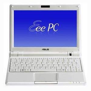 В первом квартале 2009 года компания Asus выпустит нетбук из серии Eee PC, цена которого составит 200 долларов. В настоящее время самый дешевый Eee PC стоит около 300 долларов.