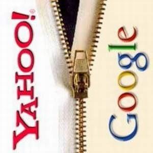 Microsoft предложил компании Yahoo выкупить ее поисковый он-лайн бизнес за $20 млрд. Между тем, о покупке самой компании, и даже ее части, речи не идет, как и обещал IT-гигант. Однако свою заинтересованность в приобретении поисковика высказал бывший директор AOL.