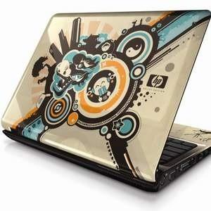 Продажи ноутбуков в третьем квартале этого года впервые опередили продажи настольных ПК.