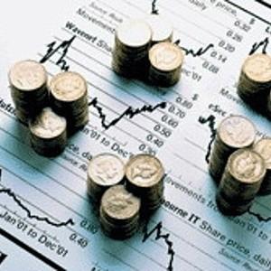 Соинвесторы паевых инвестиционных фондов (ПИФов) в 2008 году вывели более 16 млрд рублей - вдвое больше средств, чем было внесено в ПИФы годом ранее.