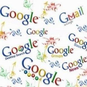 Лидеру рынка интернет-поиска, компании Google, под влиянием финансового кризиса пришлось уволить большую часть своих внештатных сотрудников. Однако штатные сотрудники могут пока не беспокоиться за свои кресла.