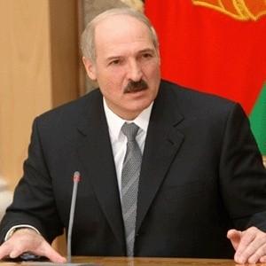 Девальвация национальной валюты, проведенная Белоруссией в начале 2009 года, была проведена в соответствии с требованием Международного валютного фонда (МВФ). Такое заявление сделал президент Белоруссии Александр Лукашенко.