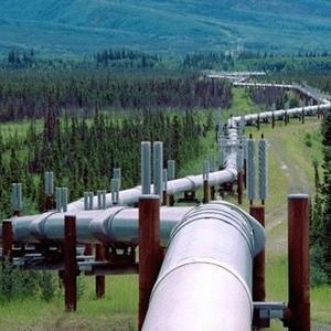 Украина начала поставки природного газа Молдавии из собственных резервов, сообщили в молдавском правительстве. Ситуация с обеспечением газом молдавских потребителей стабильная.
