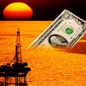Пошлина на экспорт нефти из России с 1 февраля 2009 года, скорее всего, снизится примерно до $100 с нынешних $119,1 за тонну. Об этом сообщает замначальника таможенных платежей Минфина Александр Сакович.