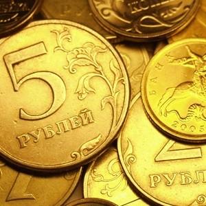 Банки взяли у ЦБ РФ на аукционе по предоставлению кредитов без обеспечения в понедельник 64,605 миллиарда рублей на шесть месяцев из лимита 350 миллиардов рублей, ставка отсечения составила 13,25% годовых, говорится в сообщении ММВБ.