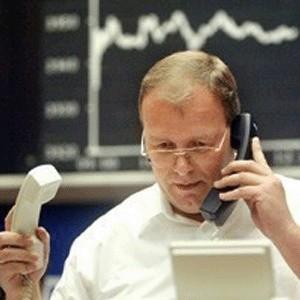 """ИК """"ФИНАМ"""" представила свой прогноз индекса РТС на конец 2009 года. По мнению аналитиков инвестиционной компании, базовый индикатор отечественного фондового рынка может вырасти почти на 40%, достигнув 893 пунктов."""