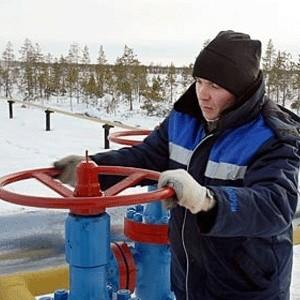 Украина не пропускает предназначенный для Европы транзитный газ в свою газотранспортную систему (ГТС).