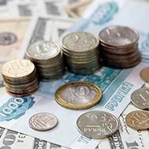 60% наших соотечественников считает, что наибольшего доверия сегодня заслуживает российский рубль.Об этом говорится в отчете о результатах исследования, проведенного порталом SuperJob.ru.