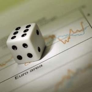 В IV квартале 2008 года впервые за последние четыре года не было проведено ни одного IPO компаний из России и других стран СНГ, говорится в отчёте, подготовленном консалтинговым агентством по стратегическим коммуникациям The PBN Company. Последний раз подобная ситуация наблюдалась в III квартале 2004 года.