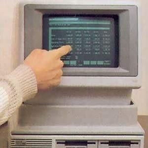 Сейчас все крупнейшие игроки компьютерного рынка озаботились разработкой touh-разработок, позволяющих управлять компьютером без участия дополнительных устройств – посредством прямого общения с компьютером. Не выбивается из общей тенденции и Microsoft.