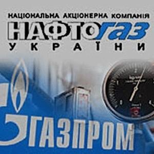 """""""Газпром"""" направил в ОДУ """"Нафтогаза Украины"""" очередную заявку на транзит газа через ГИС """"Суджа"""". В ответ начальник смены ОДУ Александр Сидоренко отказал в приеме российского газа. В очередной раз условием начала транзита газа были названы подача газа через ГИС """"Писаревка"""" и """"Валуйки""""."""