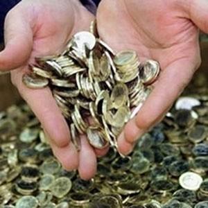 Инфляция в России в период новогодних праздников, а точнее с 1 по 12 января 2009 года, составила 0,8%, сообщает Федеральная служба государственной статистики (Росстат).