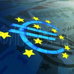 В среду, 14 января, фондовые рынки европейского региона завершили день сокрушительным обвалом. Основными виновниками падения выступили компании финансового сектора во главе с Deutsche Bank, который сообщил о значительном убытке 4 квартала.