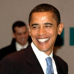 """Сегодня в 13:00 по московскому времени на сайте Finam.ru начнется конференция на тему: """"Барак Обама: миссия выполнима?""""."""