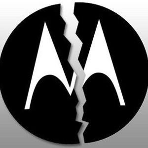 Компания Motorola уволит 4 тысячи человек, что составляет около 6% штата, сообщает IDG News.
