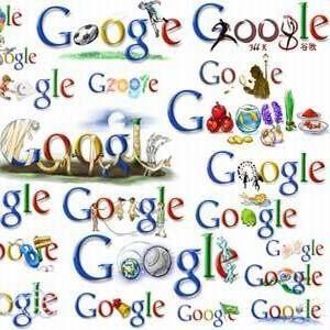 По итогам прошедшего года самым популярным интернет-поисковиком на территории США снова оказался Google.