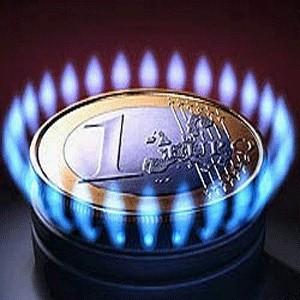 В течение наступившего года газ неизбежно подешевеет. Об этом заявил премьер-министр России Владимир Путин.