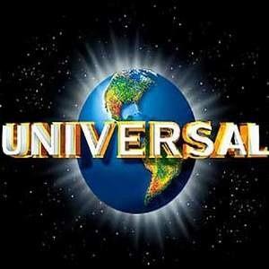 В то время как весь мир страдает от последствий несовшенства существующего устройства мировой экономики, мир киноиндустирии собирает рекордные доходы. Так, для компании Universal Pictures минувший год стал самым успешным за всю историю.