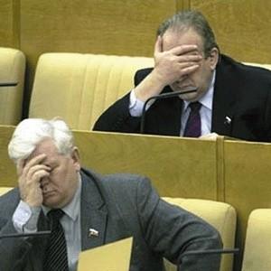 Госдума приняла смету экономии бюджетных средств в 2009 году, которые идут на содержание самого парламента. Госдума сократит свои расходы на 5,7% - 335,7 млн рублей.