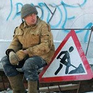 """Несмотря на актуальность темы мер по борьбе с безработицей, более половины россиян ничего не слышали о предложениях правительства в этой сфере. Только 11% опрошенных Фондом """"Общественное мнение"""" знают об антикризисных мерах по борьбе с безработицей, а 31% что-то слышали об этом."""