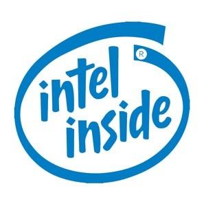 В четвертом квартале 2008 года чистая прибыль компании Intel составила 234 миллиона долларов. В последнем квартале 2007 года прибыль Intel составляла 2,3 миллиарда долларов. Таким образом, за год квартальная прибыль Intel снизилась на 90 процентов.