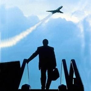 Российские авиакомпании в 2008 году перевезли на 11% пассажиров больше, чем годом ранее.