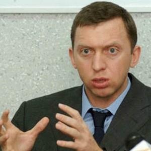 Крупнейший в мире производитель алюминия и глинозема ОК РУСАЛ сообщил о назначении Олега Дерипаски генеральным директором компании.