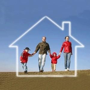 Большинство россиян, которые планировали приобрести жилье в 2008 году, отложили покупку недвижимости на неопределенный срок.