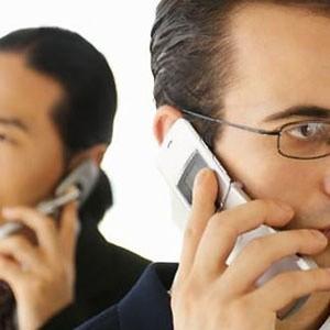 Новогодняя распродажа окончена: цены на сотовые телефоны в ближайшем будущем будут расти. Вверх их подтолкнет девальвация рубля и рост отпускных цен, устанавливаемых производителями трубок, утверждает в своем исследовании аналитическая компания Mobile Research Group. В следующий раз снижение цен на мобильники произойдет не ранее марта 2010 года.