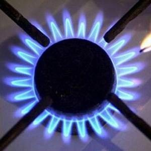 """Украина возобновила транзит российского газа в Европу. Как и планировалось, в 10 утра газ стал поступать через ГИС """"Суджа"""", а через час были запущены и другие ГИС Украины."""