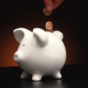 Первичный дефицит федерального бюджета РФ в декабре 2008 года составил 805,312 миллиарда рублей, или 20,4% ВВП, говорится в сообщении Минфина. Объем российского ВВП, по данным министерства, в декабре составил 3,939 триллиона рублей.