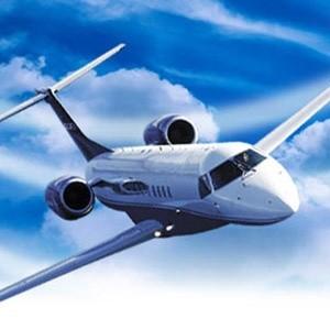 Три ведущие китайские авиакомпании, занимающие почти 70% рынка пассажирских авиаперевозок Китая, отчитались о чистых убытках или снижении основных экономических показателей по итогам трех кварталов 2008 г. Российские авиаперевозчики напротив, продемонстрировали рост прибыли.