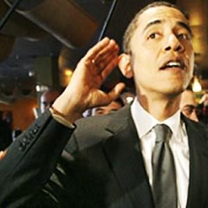 Во время предвыборной кампании Барак Обама признался: Америка находится в экономическом кризисе и в состоянии войны. Сколько может страна, дефицит бюджета которой в 2009 году достигнет 1,18 трлн. долл., потратить на инаугурацию своего президента?