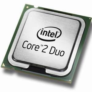 Компания AMD  продала свое мобильное подразделение компании Qualcomm за $65 млн.  Вместе с производством и персоналом мобильного подразделения AMD в распоряжение Qualcomm перейдут все его разработки и технологии.