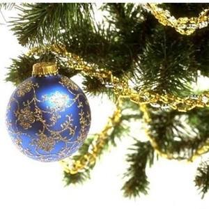 Затраты россиян на новогодние торжества год от года растут – так, в этот раз наши соотечественники потратили в среднем 5,794 руб. При этом ланировали люди потратить в среднем 5,205 руб., потратили же больше примерно на 600 руб. каждый. Больше всего россияне потратили на новогодний стол, а на развлечениях решили сэкономить.