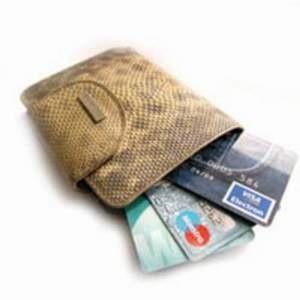 В очередной раз номера американских кредиток оказались в общем доступе. В базе данных американской компании Hertland Payment Systems, занимающейся обработкой платежей по пластиковым картам, произошла утечка данных.