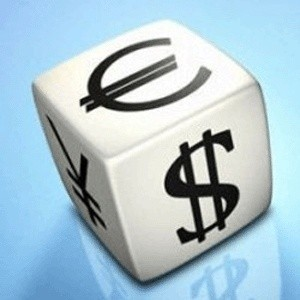 Уральский Банк24.ру перестал принимать вклады в долларах и евро, чтобы сбалансировать структуру активов и пассивов.