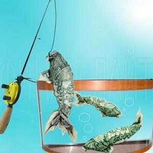 За период с 9 по 16 января 2009 года международные (золотовалютные) резервы России сократились с 426,5 млрд долларов до 396,2 млрд долларов, сообщает департамент внешних и общественных связей Банка России.