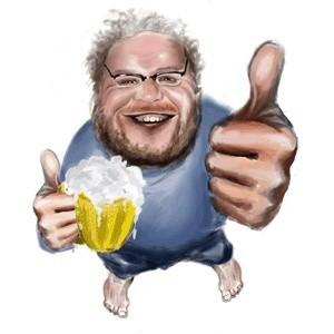 Сеть британских пабов JD Wetherspoon установила минимальную за последние 20 лет цену на пиво. Так, стоимость пинты (около 0,5 литра) светлого пива составила 99 пенсов (1,4 доллара).