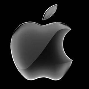Производитель компьютеров и электроники Apple пока не ощутил на себе влияние мирового экономического кризиса. Чистая прибыль Apple за IV квартал 2008 года составила 1,61 миллиарда долларов, при общей выручке в 10,7 миллиарда долларов.