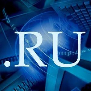 Ru-Center, российский регистратор доменных имен, сообщил о повышении цен на регистрацию доменов. Повышение цен не коснется российских зон .RU и .SU. Изменения цен связаны, согласно объяснению регистратора, со значительным изменением курса доллара и евро по отношению к российскому рублю. Рост стоимости услуг коснется регистрации и обслуживания доменов, регистрируемых в зарубежных реестрах: .NET, .COM, .ORG, .BIZ, .INFO, .CC, .TV, .ME.