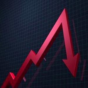 ВВП России в 2009 году снизится на 0,2%, а падение промышленного производства составит 5,7%. Такой прогноз сделало Минэкономразвития.