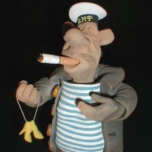 """Мировой суд г. Находка вынес постановление о привлечении к административной ответственности директора компании """"Альфа Круинг"""" за нарушения при трудоустройстве моряков. Руководитель круинга теперь обязан выплатить штраф в размере 35 тысяч рублей."""