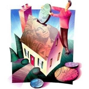 """Сегодня в 13:00 по московскому времени на сайте """"Finam.ru"""" состоится онлайн-конференция на тему: """"Цены на недвижимость: расти нельзя упасть"""" ."""