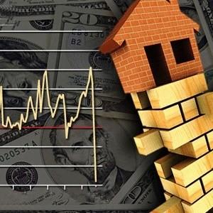 Финансовый кризис остро сказался на девелоперских компаниях. У многих возникли трудности с привлечением кредитных средств.
