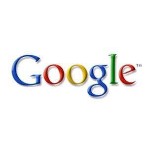 Прибыль компании Google в четвертом квартале 2008 года составила 382 миллиона долларов. Год назад квартальная прибыль поисковика составляла 1,21 миллиарда долларов. Выручка компании составила 5,7 миллиарда долларов.