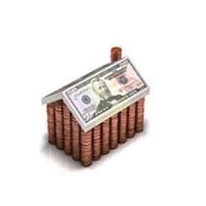 По итогам 2008 года объем портфеля Росбанка по программе ипотечного жилищного кредитования (ИЖК) вырос до 20 млрд рублей. Это более чем в 2 раза больше аналогичного показателя прошлого года, когда этот показатель достиг уровня 9 млрд рублей.